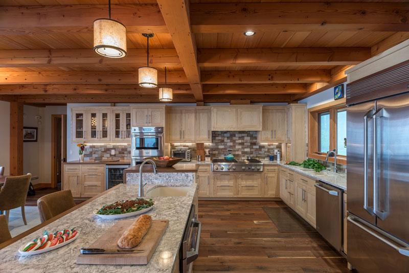 Best-Home-Kitchen-C-Scott-Hemenway