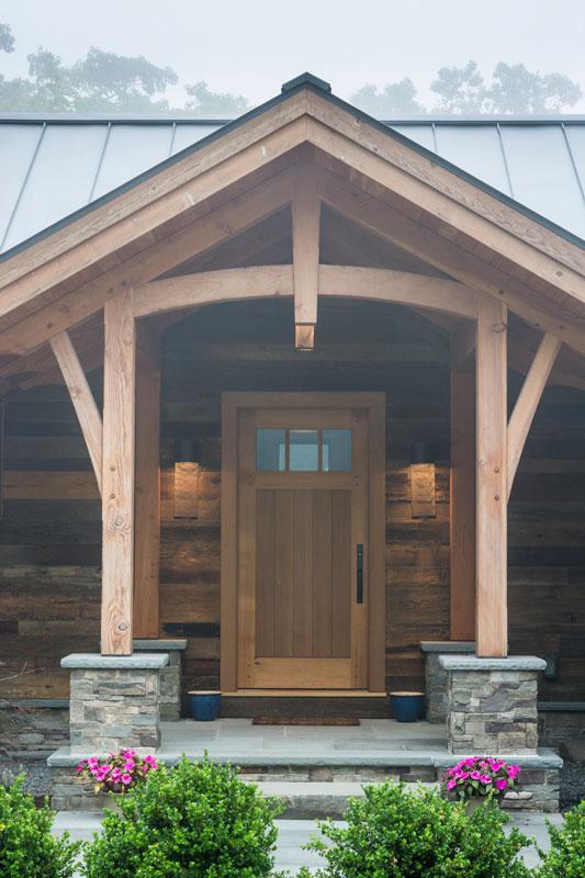 Best-Home-Main-Entry-C-Scott-Hemenway