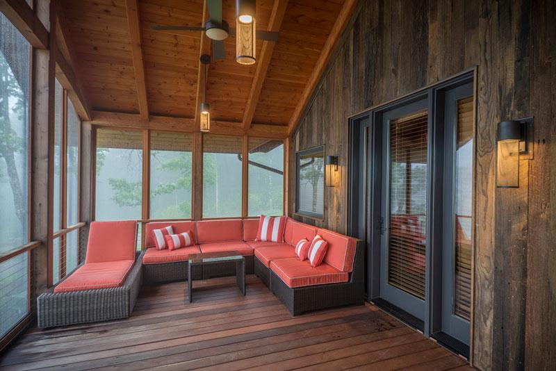 Best-Home-Porch-C-Scott-Hemenway