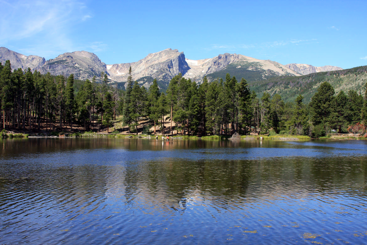 sprague-lake-rocky-mountain-national-park