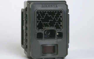 cbn-qa1012-reconyx+hyperfire+security+camera