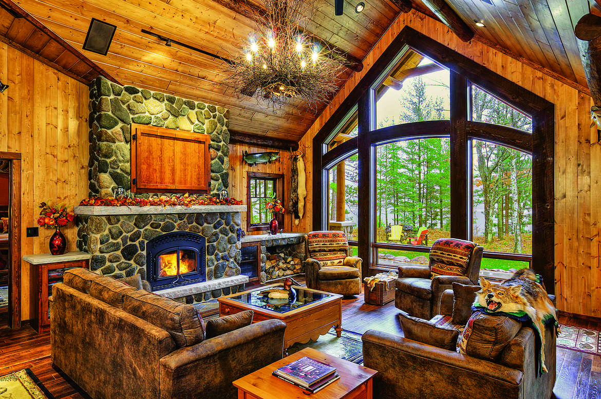 rental in wisconsin cabins northern resort pines grand hayward cabin sale for small watch