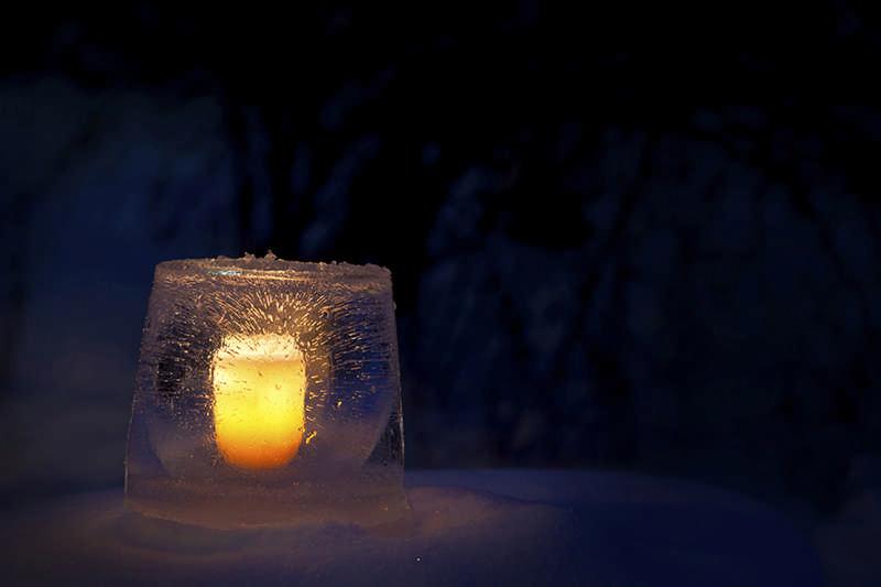 458146557; Filename: CBN-DI1214_lantern