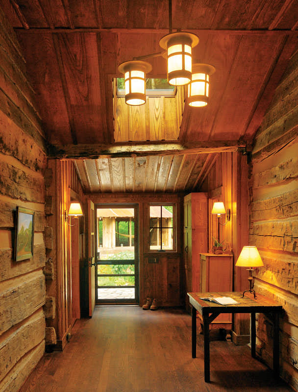 LF-Office-Hallway