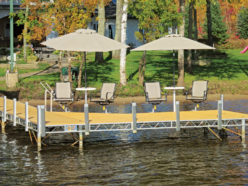 dock-bumpers-with-2-sets-of-furniture