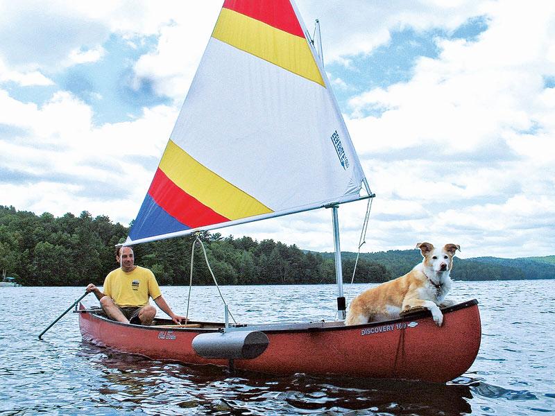 sailing-super-caravelle-&-canoe-7-27-03-058