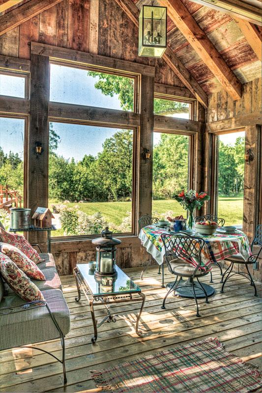 lorentzen-porch01
