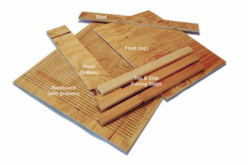 cut-wood-for-bat-hous4fe3b