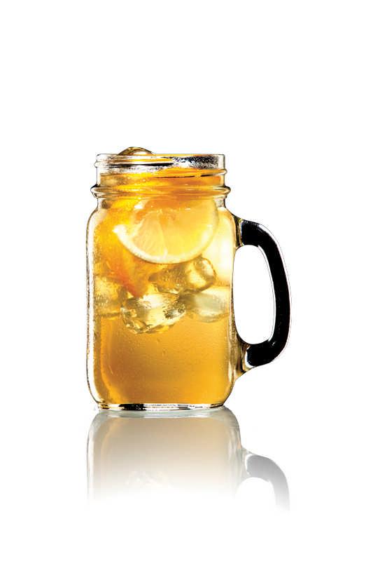 103301_Jack_Daniels_Lynchburg_Lemonade_ORIGINAL