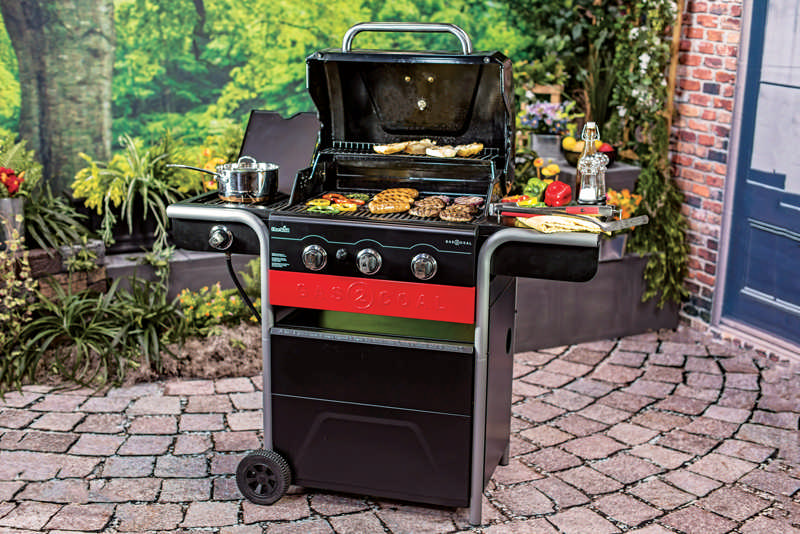 gas2coal-grill-1