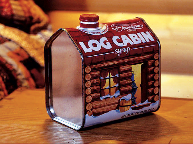 Log-Cabin-Syrup