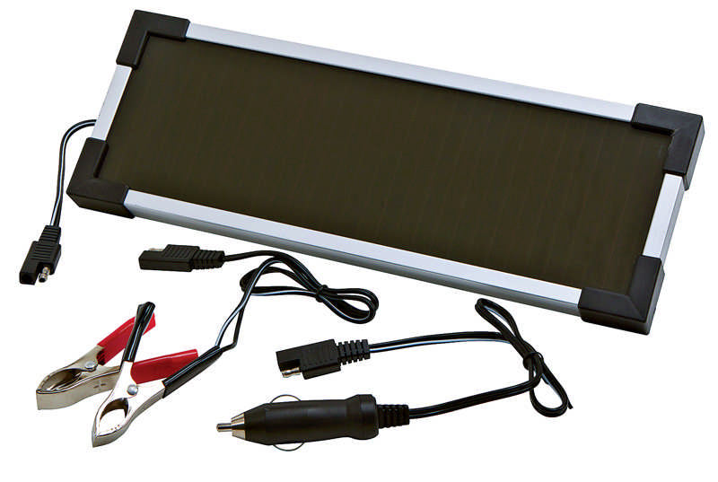 strongway-solar-battery-maintainer1