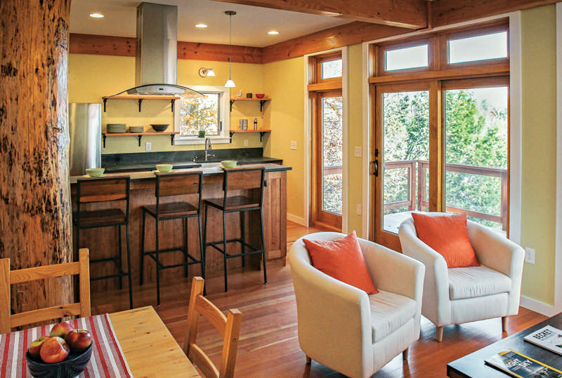 6-Kitchen-front-angle-rev.4-(1)
