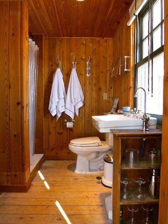 cbl1016-sce-web-tie-in_guesthouse-4