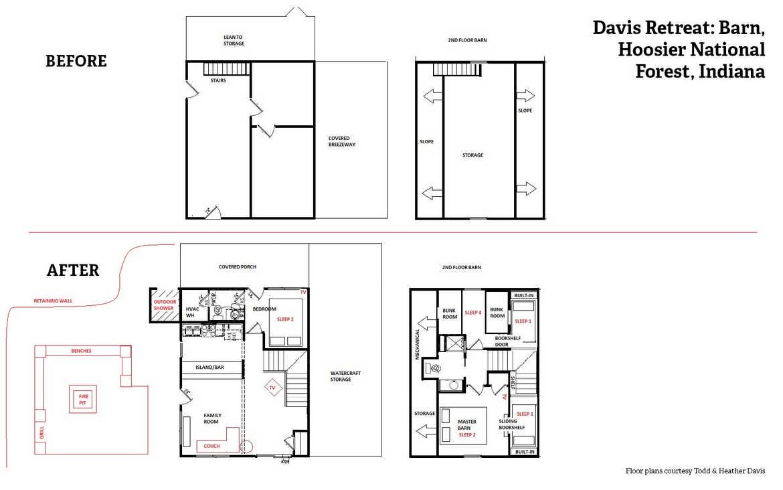 davis-retreat_barn-floor-plan