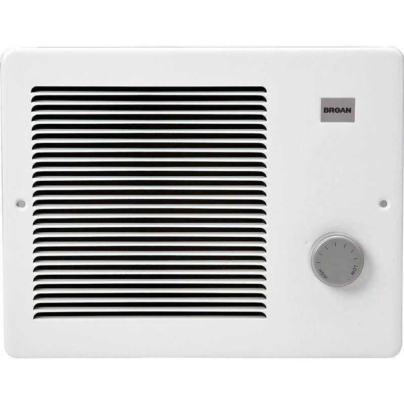 broan-wall-heater