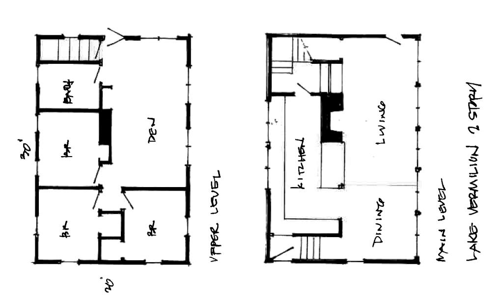 Carpenter-plans_LakeVermilion