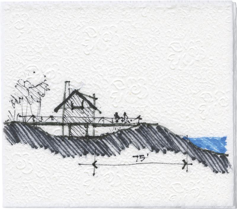 01a-Napkin-Sketch