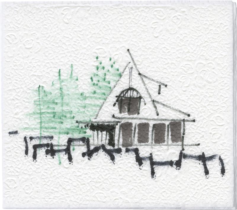 02a-Napkin-Sketch