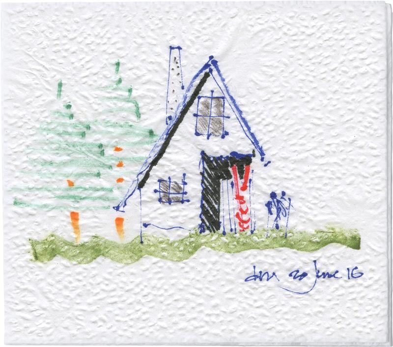 03a-Napkin-Sketch