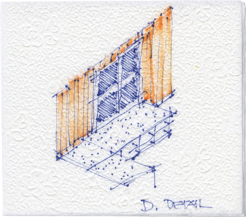 04d-Napkin-Sketch