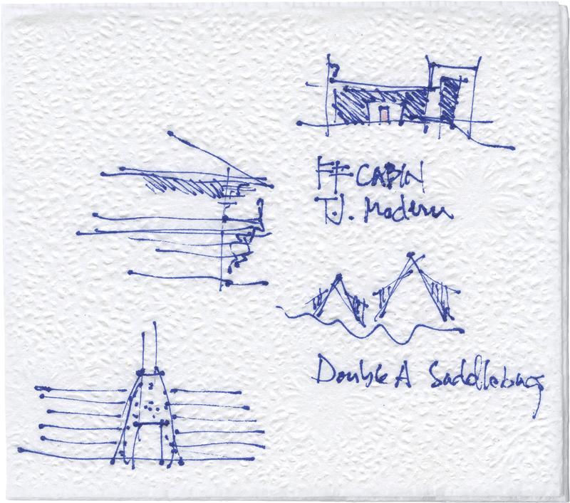 05-Napkin-Sketch