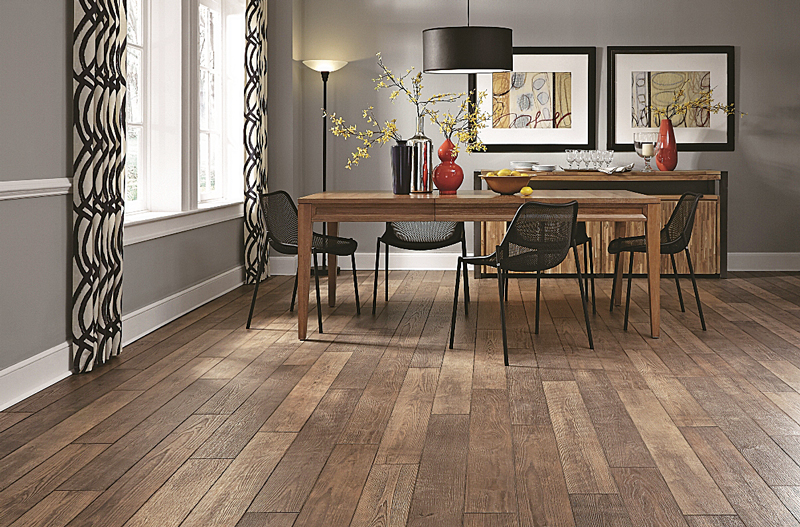 Mannington-Laminate-Treeline-Oak-Fall-high-res