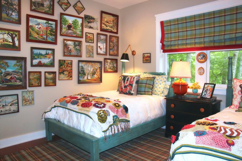 Paintbynumberroom