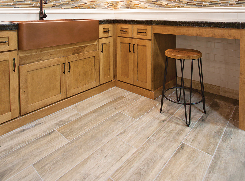 kingswood-flooring