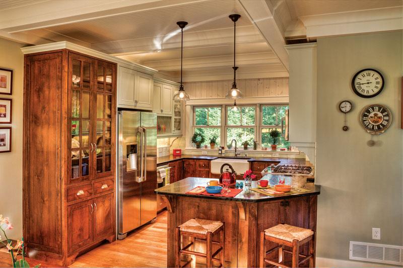 kitchen6537