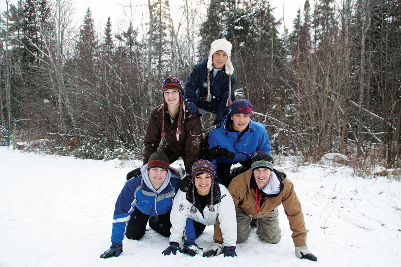 our-nieces-and-nephews-at-christmas-at-camp