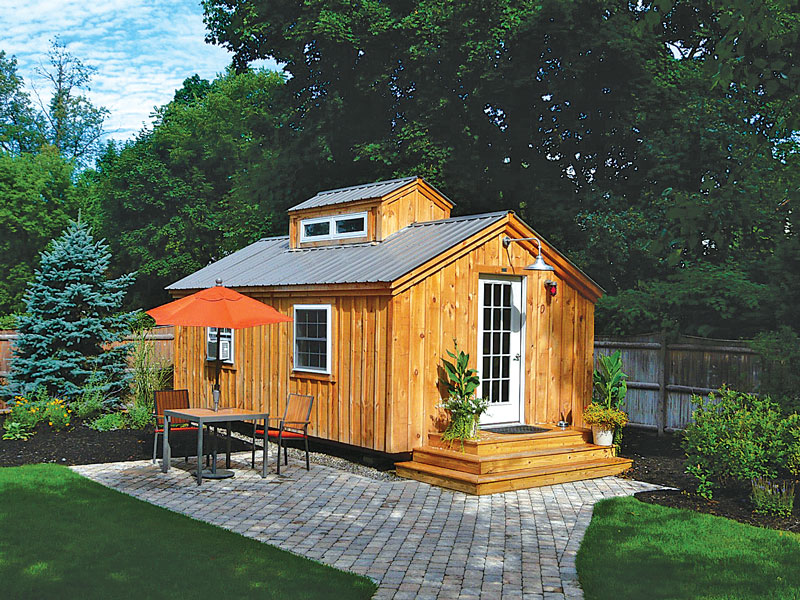 12x20-sugarshack-normoyle-home-office
