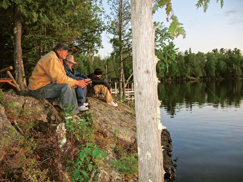 IMG_0206._Mike-and-Guys-FishingBestJPG