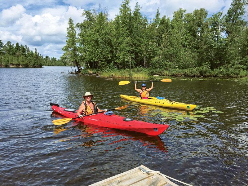 IMG_1288_Kayaking-Cousins