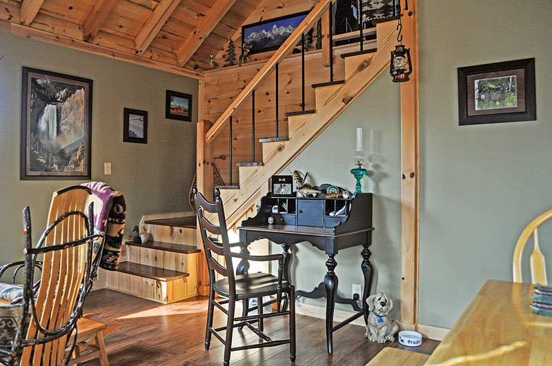 cabin-interior-large