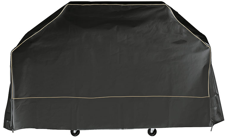 Armor-All-Grill-Cover