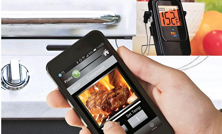 Maverick-Bluetooth-Thermometer-1