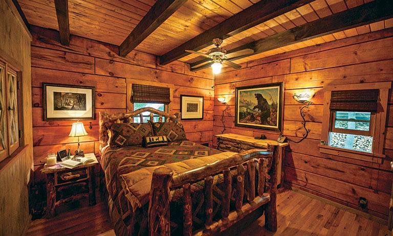 New-Bedroom-#2477