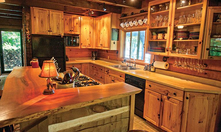 _New-Kitchen-#2488