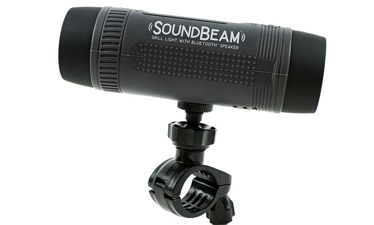 SoundBeam-Grill-Light