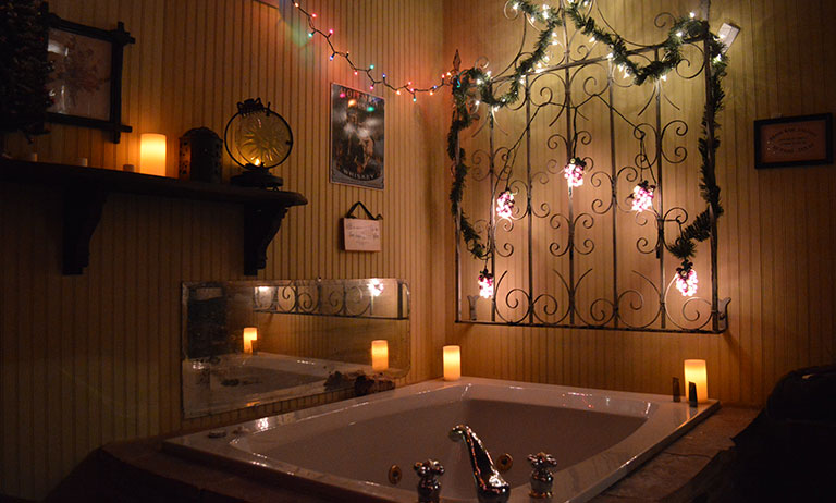 CBL-1017-SCE_Bathroom