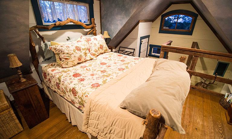 CBL1017-SCE_Bedroom