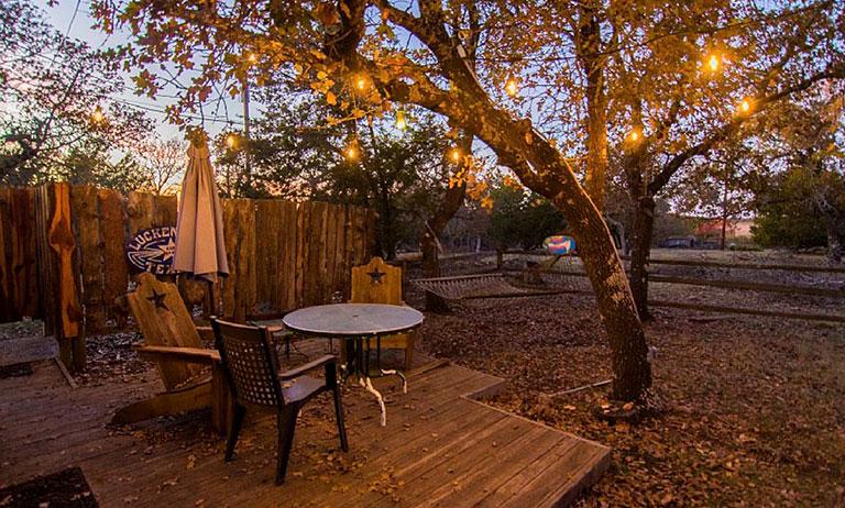 CBL1017-SCE_Outdoor-Living-Space