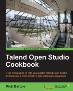 talend-cookbook