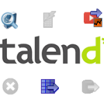 How to install custom components into Talend Open Studio