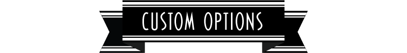 custom-options