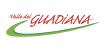 Valle del Guadiana