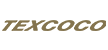 Texcoco Plus
