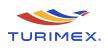 Turimex Internacional
