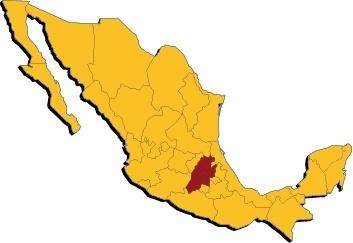Ovnibus Plus en Mexico